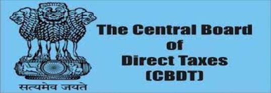 form 15CA CB
