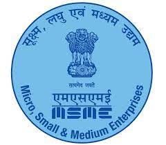 Udyog Aadhaar memorandum