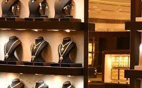 GST on gold jewellery