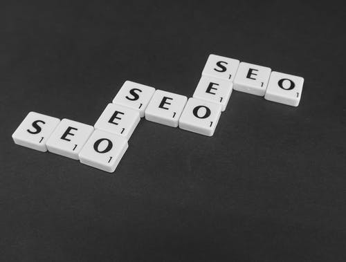 How to Optimize Your Blog Posts for Search Engine