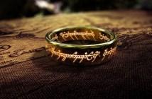 """Амазон планира сериал - """" Властелинът на пръстените """" - """" Lord of the Rings """""""