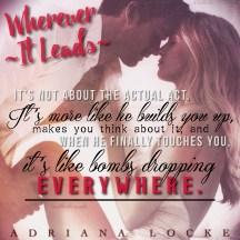 Wherever It Leads Teaser 4 #RentasticReads #BabblingChatterReads