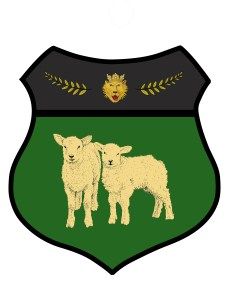 new-babb-crest-good-shepherds-of-hatherileigh-devon-2016-02