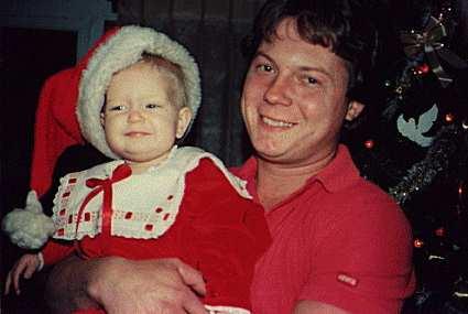 1986 Christmas Babb_2