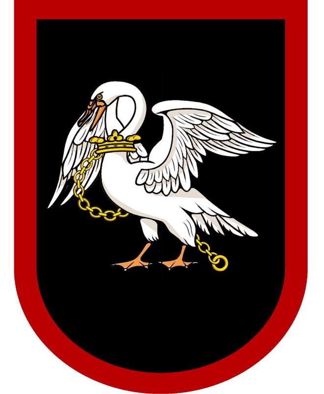 New-Babb-Crest-White-Swans-