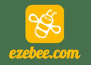 ezebee-logo1
