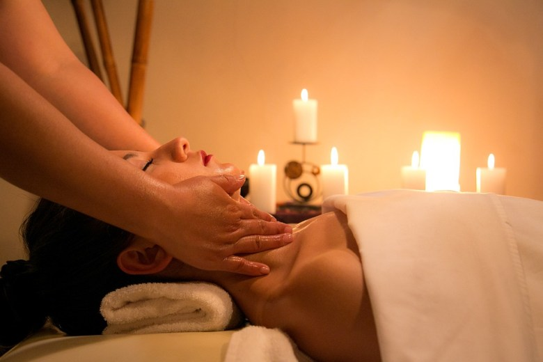 relaxation 3065579 960 720 1