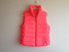 Photo of Vest