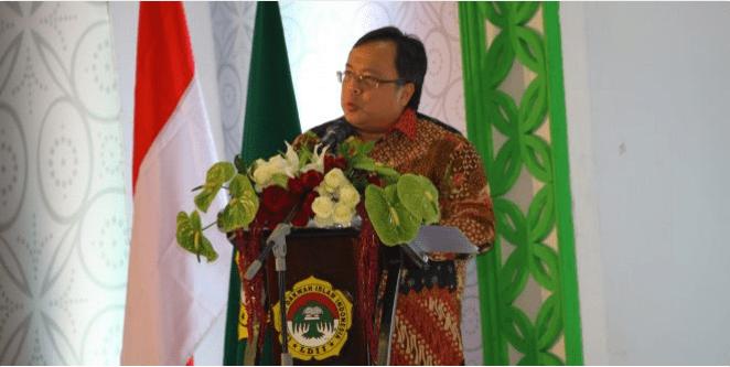 Brodjonegoro Paparkan Enam Target Sustainable Development Goals