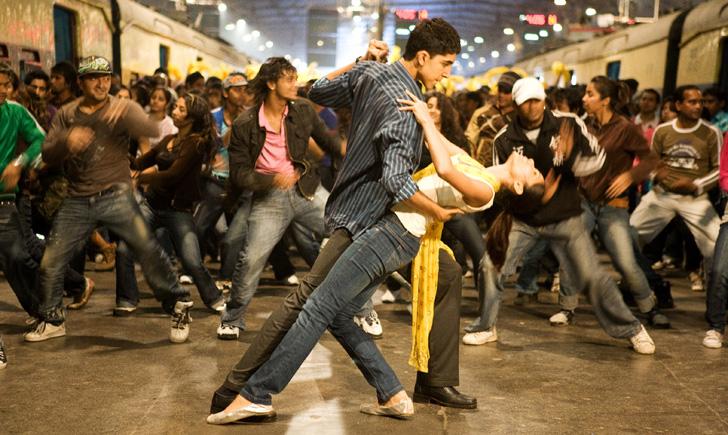 slum_dance2