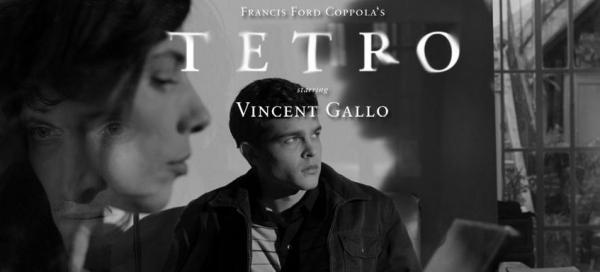 tetro-poster-5