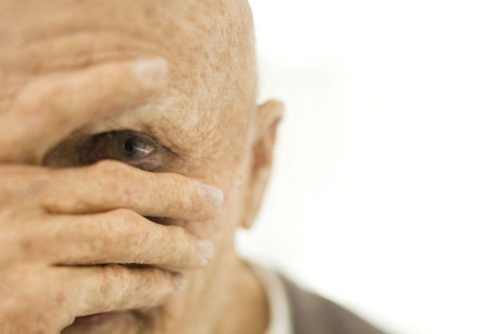 Las vidas posibles de Mr. Nobody, de Jaco Van Dormael (1/3)
