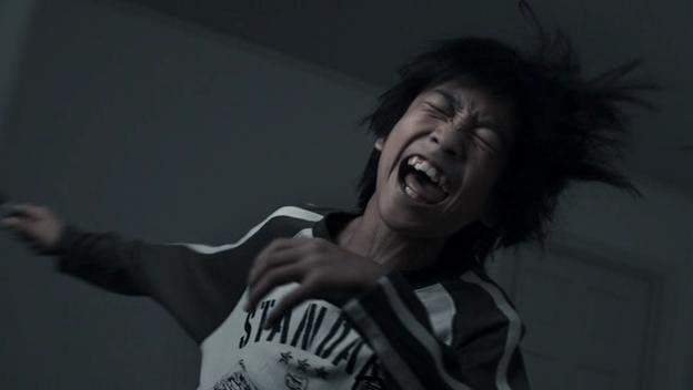 Confessions, de Tetsuya Nakashima (2010) (6/6)