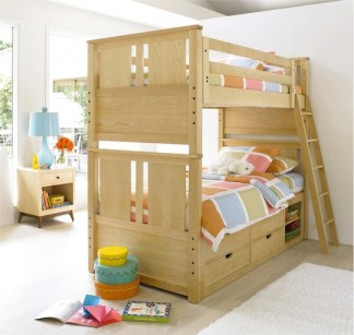 toddler twin beds for kids room sidoarjo intended for Twin Beds for Kids