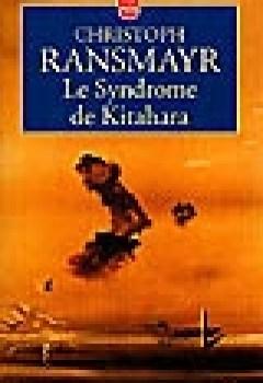 Livres Couvertures de Le Syndrome De Kitahara