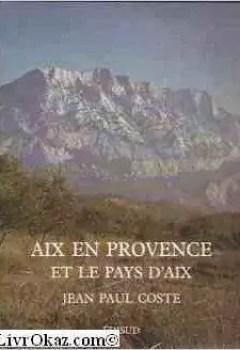 Aix En Provence&pays Aix