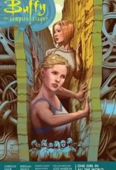 Telecharger Buffy Contre Les Vampires : telecharger, buffy, contre, vampires, Télécharger, Buffy, Contre, Vampires,, Saison, World, Gratuit