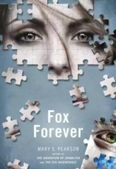 Livres Couvertures de Fox Forever
