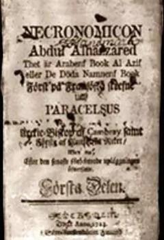 Livres Couvertures de Genèse D'une Mystification