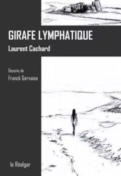 Livres Couvertures de Girafe Lymphatique