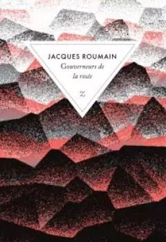 Télécharger Gouverneurs De La Rosée PDF Gratuit