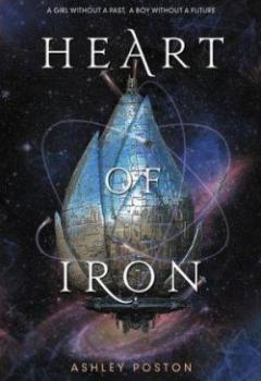 Livres Couvertures de Heart Of Iron