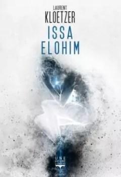 Livres Couvertures de Issa Elohim
