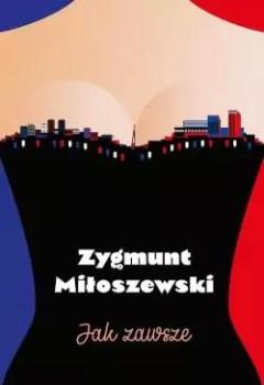 Livres Couvertures de Jak Zawsze