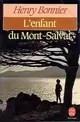 L'Enfant Du Mont-Salvat