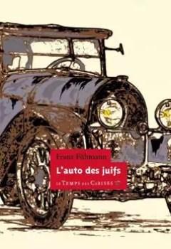 L'auto Des Juifs