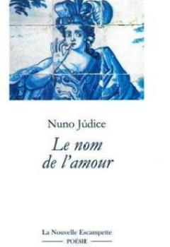 Livres Couvertures de Le Nom De L'amour