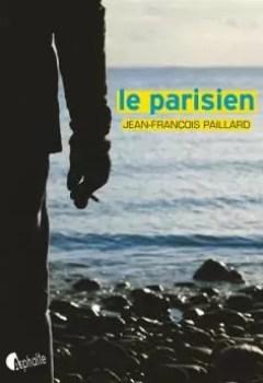 Livres Couvertures de Le Parisien