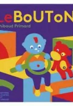 Livres Couvertures de Le Bouton
