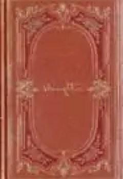 Livres Couvertures de Le Coeur A Ses Raisons