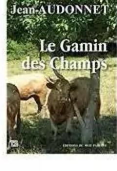 Le Gamin Des Champs