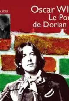 Livres Couvertures de Le Portrait De Dorian Gray