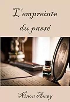 Livres Couvertures de L'empreinte Du Passé