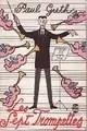 Les sept Trompettes