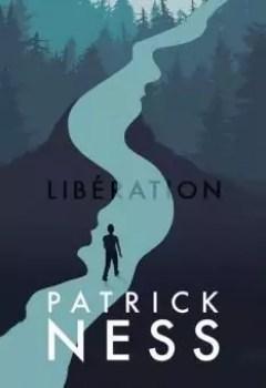 Livres Couvertures de Libération