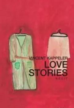 Livres Couvertures de Love Stories