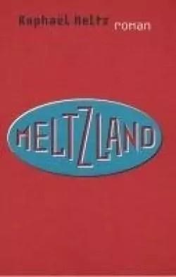 Meltzland