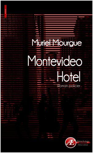 Montevideo Hotel