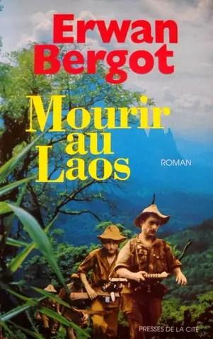 Mourir au Laos