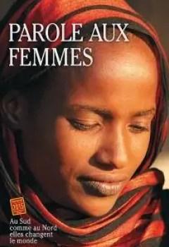 Télécharger Parole Aux Femmes PDF En Ligne