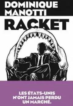 Livres Couvertures de Racket
