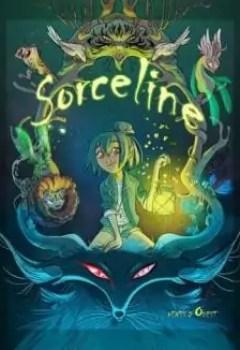 Livres Couvertures de Sorceline, Tome 1 : Un Jour, Je Serai Fantasticologue !