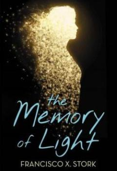 Livres Couvertures de The Memory Of Light