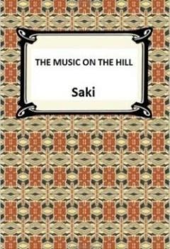 Livres Couvertures de The Music On The Hill