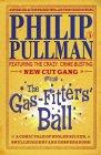 The New Cut Gang: The Gas-Fitters' Ball