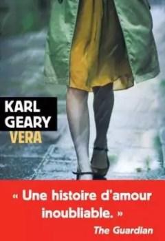 Livres Couvertures de Vera